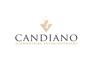 candiano